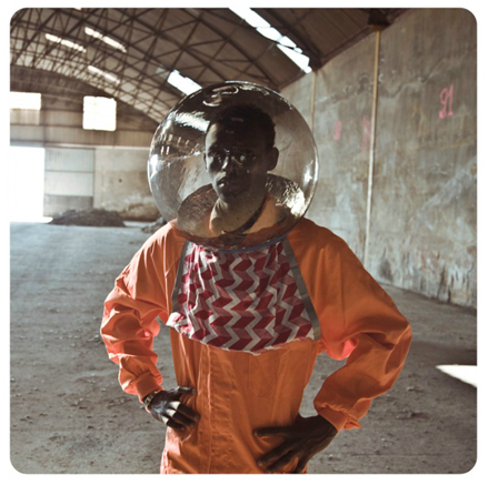 Cristina de Middel, The Afronauts, photography